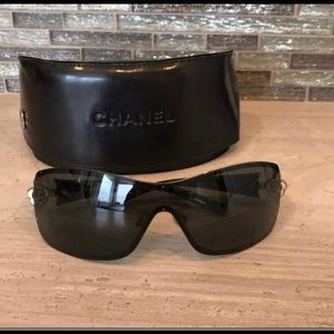 🔵Authentic Chanel Glasses